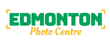 Edmonton Photo Centre
