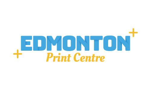 edmonton_print_logo