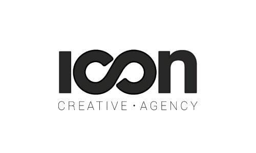 icon_creative_agency_logo